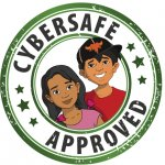 CyberSafe_Approved